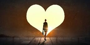 Érzelmi intelligencia a siker titka?