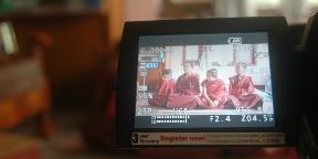 A szerzetesnők Shakirát énekelnek
