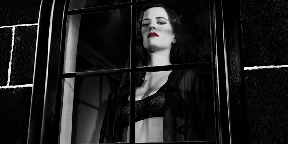 Femme fatale a filmtörténetben