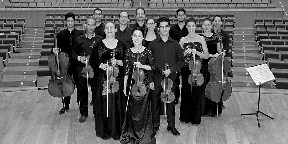 Barokk zenei ünnep