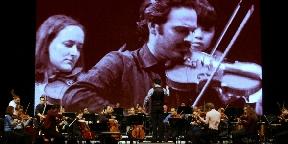 A bonni Beethoven Fesztivál