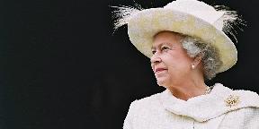 Egy királynő titkai