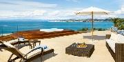 Adria: luxus és kényelem