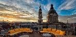 Közép-Európa legjobb szállodája
