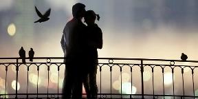 A monogámia tündöklése és bukása