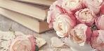 Legendás szerelmek az irodalomtörténetből
