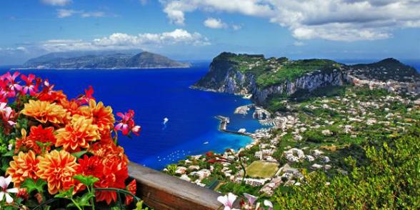 Szupergazdagok és hírességek nyaralóhelyei