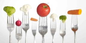 Körkép 2014 diéta trendjeiről