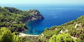 A Baleári-szigetek királynője