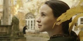 Különleges nők magyar filmekben