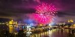 Mit ünnepelünk augusztus 20-án?