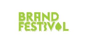 Környezettudatos lesz az idei BrandFestival