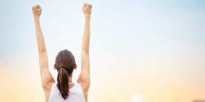 Tanulható-e az optimizmus?
