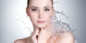 Az arcfiatalításról