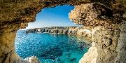 A napfény és szerelem szigete