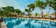 Hírességek nyomában Balin
