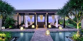 Designer hotelek bűvöletében