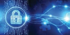 A kriptográfiaguru