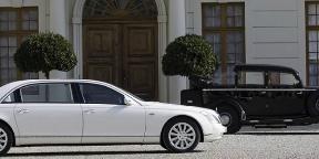 Autó-krácia: a négy kerék uralma