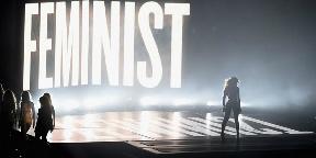 A feminizmus modern nagykövetei