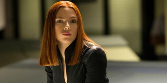 Scarlett Johansson 50 millió dollárt követel a Disneytől