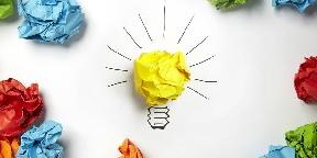 A kreativitás mítoszai