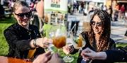 Sztárséfek az idei Gourmet Fesztiválon