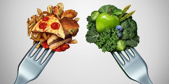 Melyik egészséges, melyik veszélyes?