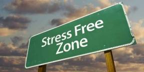Hatékony ellenszerek stressz ellen