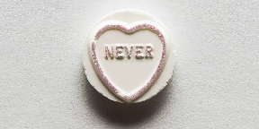 Hazugság nélkül nincs szerelem