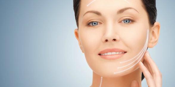 A legnépszerűbb plasztikai műtétek