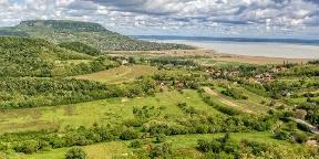 Kalandozás a magyar borvidékeken