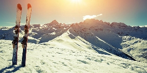 Ha leesik a hó