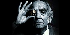 Saramago, a szép mondatok mestere