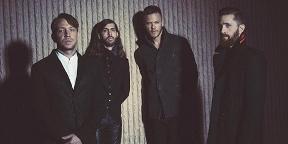 Az alternatív rock koronázatlan királyai