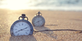 A késés pszichológiája