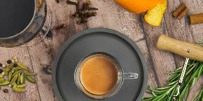 Kalandozás a kávék világában