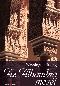 Washington Irving - Az Alhambra meséi