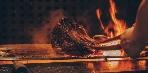 A grillezés művészete