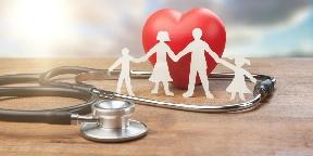 Rendezvény az egészségért – rekordokkal!