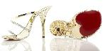 A cipők királynői