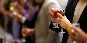 A magyar bor nagykövete