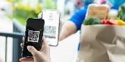 Új megoldás vállalkozásoknak: készpénz helyett QR-kód?