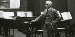 Bartókra hangolva