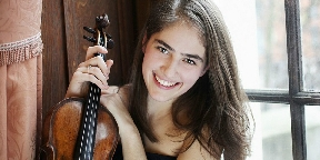 Bach és a 20. század remekművei
