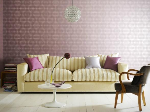 Egy jól megválasztott méretű és formavilágú kanapéval nappalinkat kedvenc helyiségünkké tehetjük.