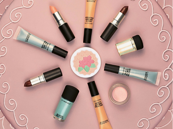 Az idei év tavaszán is tobzódhatunk az izgalmas színekben és illatokban!