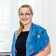 Szinger Margit
