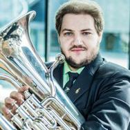 Csernov Miklós