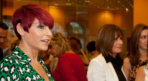 Az 50 legbefolyásosabb magyar nő